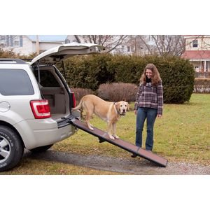 Pet Gear Dog Ramp