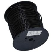 16ga Stranded Dog Fence Wire - 500ft.