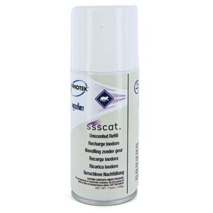 PetSafe/Multivet SSSCAT Cat Control System 4.5 oz. Refill