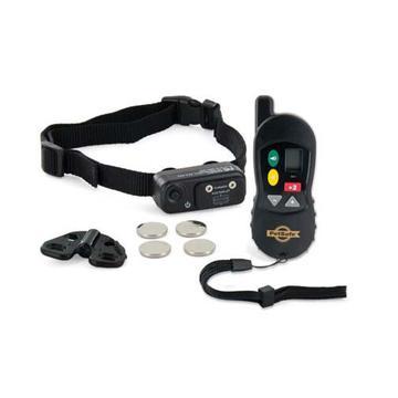 PetSafe Deluxe Little Dog Shock Collar PDT00-13410