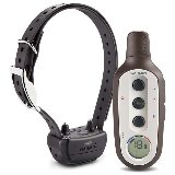 Garmin Dog Training Collar