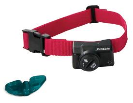 PetSafe Wireless Receiver Dog Collar