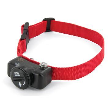 PetSafe Deluxe Ultralight Receiver Collar PUL-275
