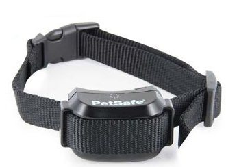 PetSafe YardMax Rechargeable Dog Fence Extra Collar