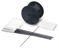 18ga. Solid Core Wire Boundary Kit