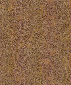Barrow Industries Kinley Goldenrol upholstery designer fabric