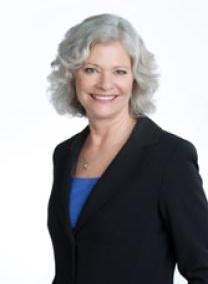 Julie Moraga, the EQ Coach