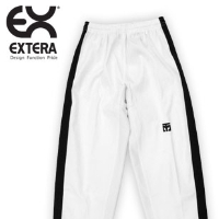 MOOTO Extera Training Pants