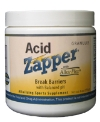 Break through your performance barriers with Acid Zapper
