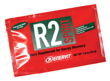 ENERVIT R2 Recovery