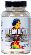 Thermolyte by SportQuest