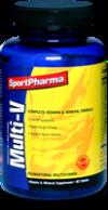 SportPharma Multi-Vitamin