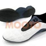 "MOOTO "" Spirit "" Taekwondo Shoes"