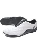"""MOOTO """"Wings"""" Taekwondo Shoes"""