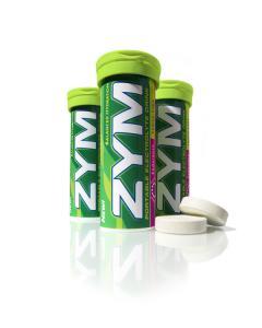 ZYM Electrolyte