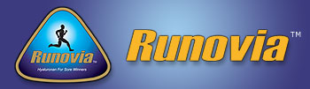 Runovia Joint Supplement