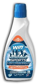 WIN High Performance Sport Detergent