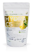Hydra C5