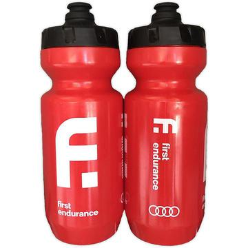 First Endurance Water Bottle