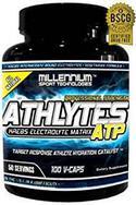 Athlytes-ATP Electrolytes