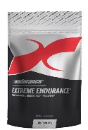 Extreme Endurance 180 Tablets