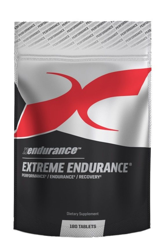 Image result for extreme endurance
