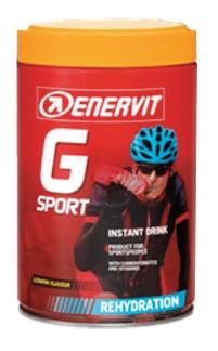 ENERVIT G Sport