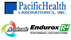 Pacific Health Labs
