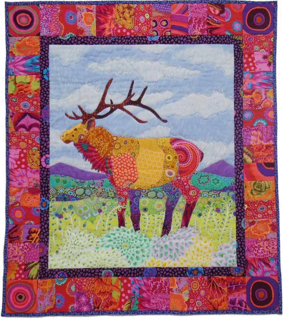 brilliant n quilt kits article online sew quilting anthology rise shine batik batiks to