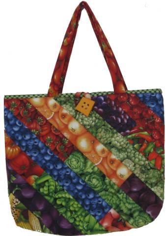Quilt Fabric Virginia Robertson Pattern Applique Foundation