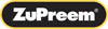 ZuPreem Logo