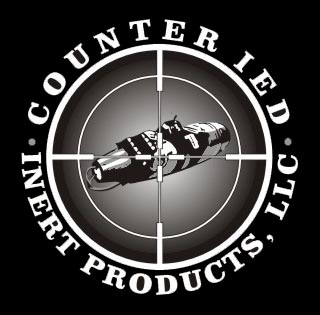 Inert Products, LLC.