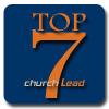 church_lead_top7