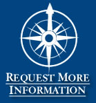 Request more real estate information on Lake Norman