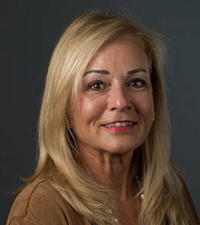 Debbie Sloan Real Estate
