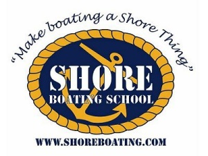 Shore Boating School - New Jersey's Premier Boating Safety