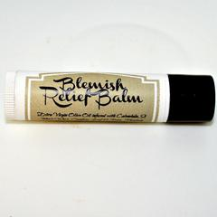 Blemish Relief Balm