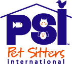 Critter Sitter Connection is a proud member of PSI