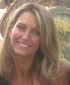 Ann Paris Cell: 734-771-6456 Email: annparis3@yahoo.com