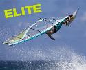 2015 Ezzy Elite