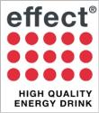 effect® energy drink