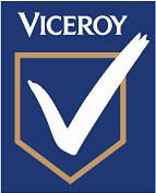 Viceroy Cigarrettes