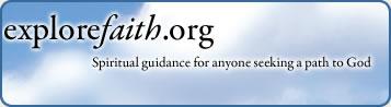 http://www.explorefaith.org/