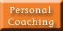 Personal Coaching with Personality Dynamics
