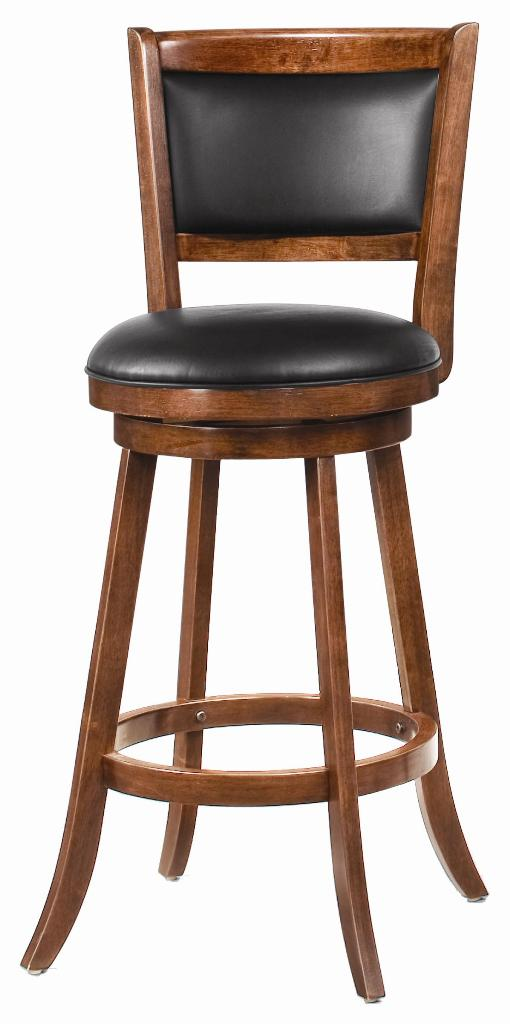 29 inch Bar Stools - Swivel Bar Stools - Discount Bar Stools - LaPorta Furniture - Online Discount Furniture Store