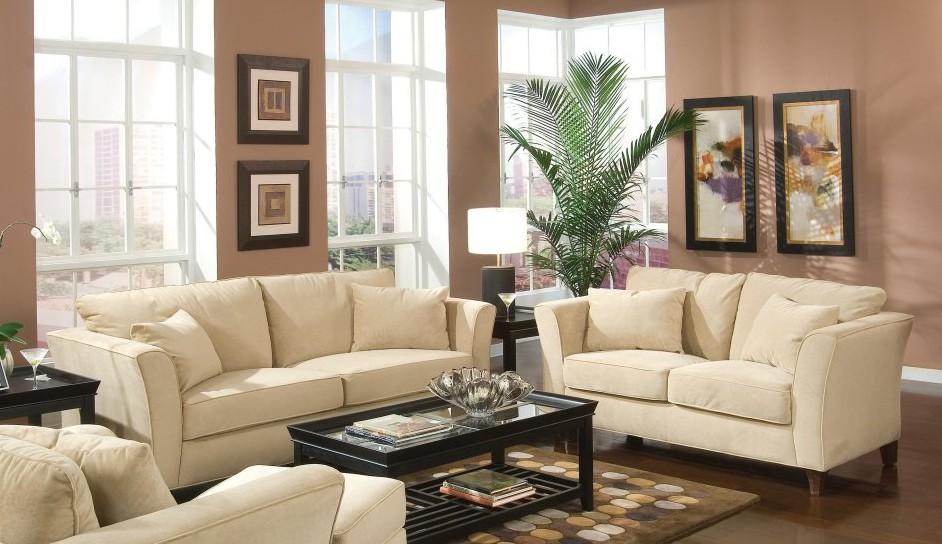 Merveilleux LaPorta Furniture Company