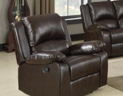 Discount Quality Accent Chairs Accent Chairs Cheap