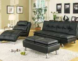 Awesome Affordable Sofa Beds Discount Online Futons Daybeds For Alphanode Cool Chair Designs And Ideas Alphanodeonline