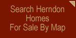 Search Herndon Homes By Map