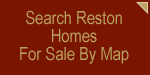 Search Reston Homes By Map